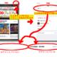 FODプレミアムiTunes決済アカウントでログインできない問題